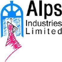 ALPS Industries Heimtextil 2019