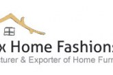 ARTEX HOME FASHIONS Heimtextil 2019