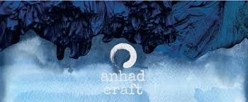 Anhad craft Heimtextil 2019